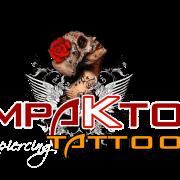 Tattoo Impakto Logo
