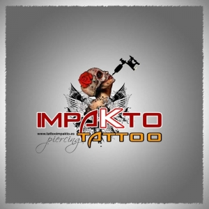 Tattoo Impakto