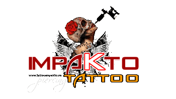 TattooImpakto